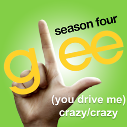 File:(you drive me) crazy - crazy-OG.png