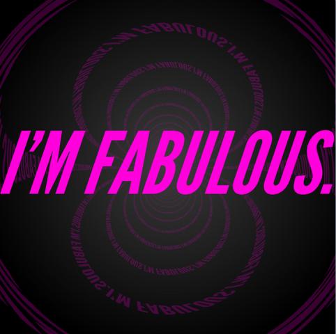 File:FABULOUS.PNG