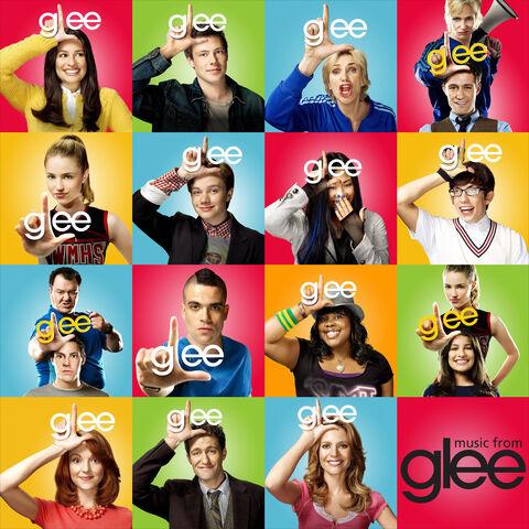 File:Glee montage.jpg.scaled.1000.jpg