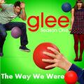 Thumbnail for version as of 14:56, September 15, 2012