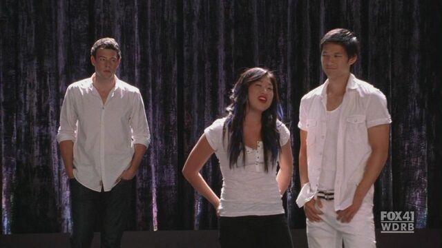 File:Glee203 616.jpg