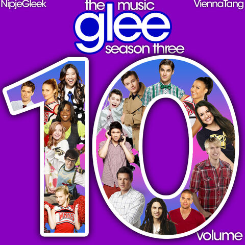 File:Volume 10 Cd Glee Music.jpg