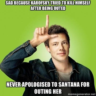 File:Finn sorry.jpg
