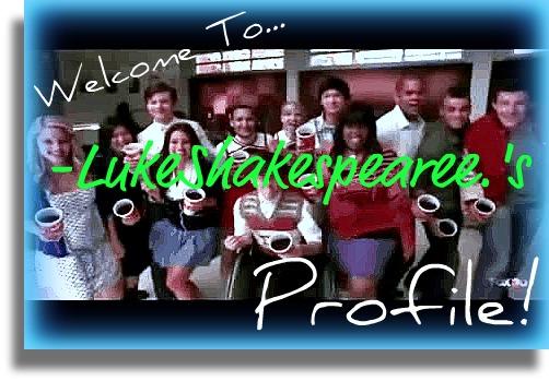 File:Glee-slushie-1-.jpg