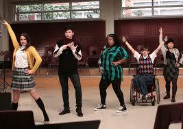 File:Glee Club Le Freak.jpg