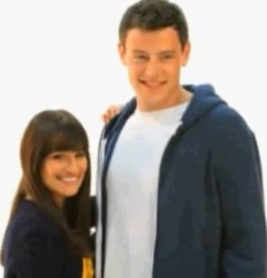 File:Glee Season 2 Finchel (again).jpg