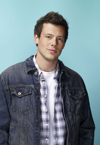 File:Finn season 1.jpg