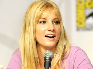 File:320 Heather Morris 09.jpg