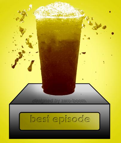 File:BestEpisode.png