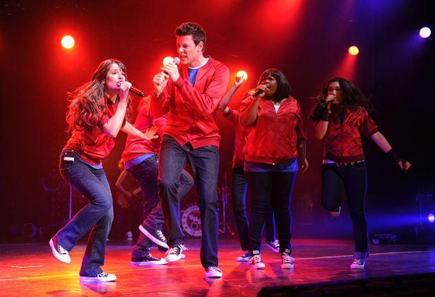 File:Glee optredend.jpg