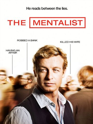 File:Poster-the mentalist-cbs.jpg