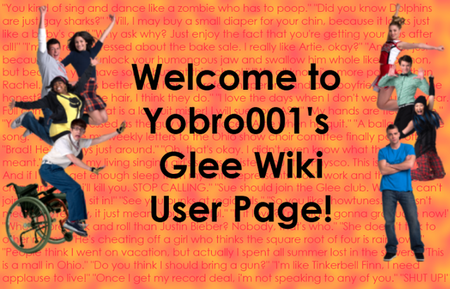 File:Welcome to My Page - Glee Wiki - Copy.png