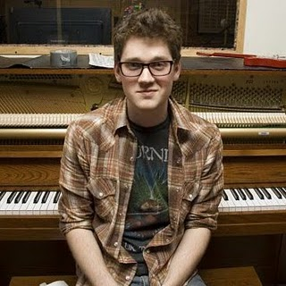 File:Alex Goot as Chris.jpg