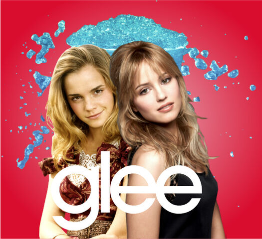 File:Glee icon.jpg