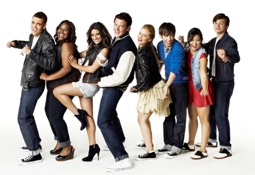 File:Glee Cast 5664.png