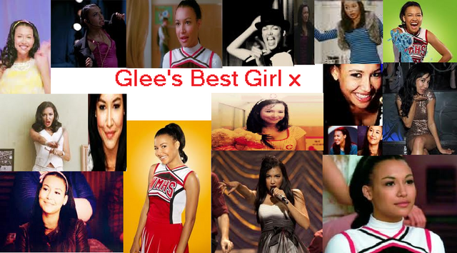 File:Glee's Best Girl.png
