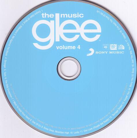 File:CD vol 4.jpg