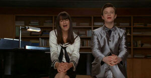 Glee Duets.jpg