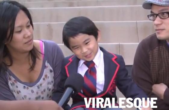 File:Mini-warbler-interview.jpeg