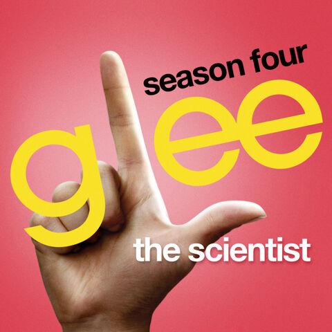 File:S04e04-original-the-scientist.jpg