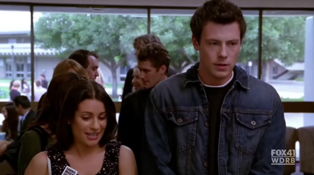 File:1x01 Rachel thinks Finn and her should be a couple.PNG