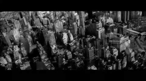 Empire State Of Mind - Jay Z & Alicia Keys