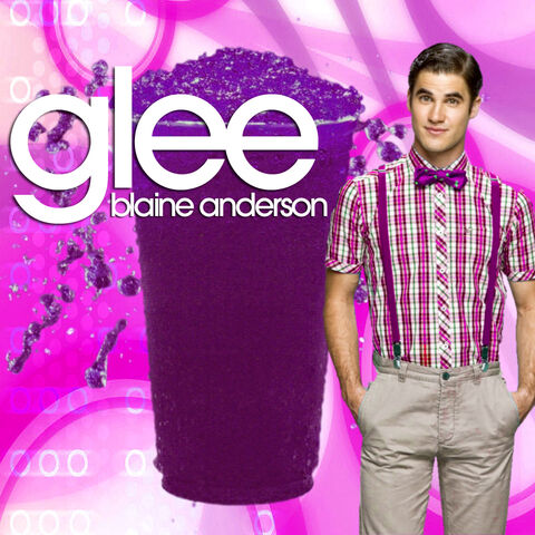 File:Blaine anderson coverss.jpg