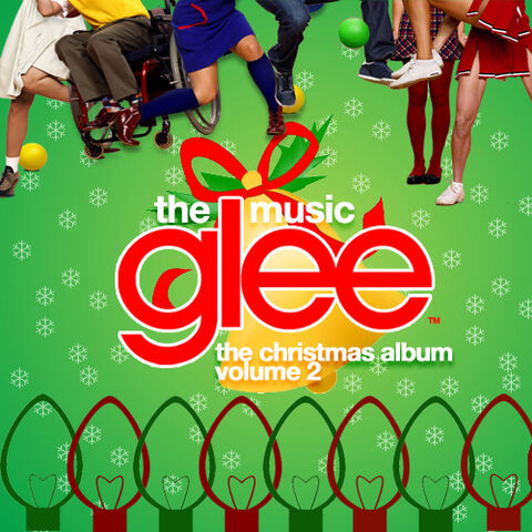 File:Thechristmasalbum-unofficial.jpg