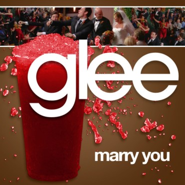 File:371px-Glee - marry you.jpg