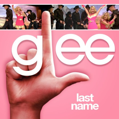 File:Glee - last name.jpg
