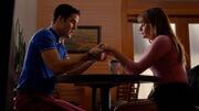 Glee-Loser-Like-Me-Season-5-2015-Darren-Criss-Blaine-Rachel-Lea-michele-Suddenly-Seymour