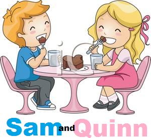 File:SammyQuinnie.png