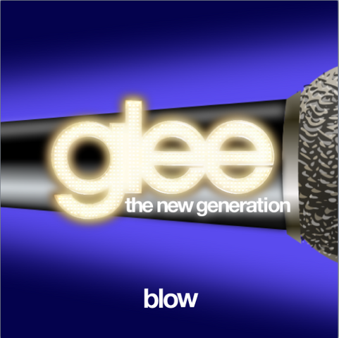 File:Blow2.PNG