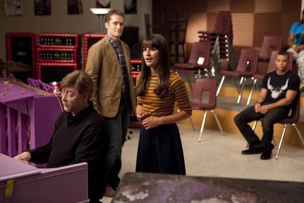 File:Glee-season-3-ep-1.jpg
