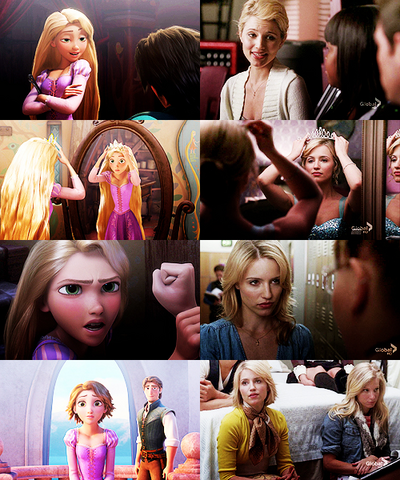 File:Repunzel Fabray.png