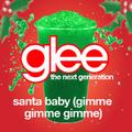 Thumbnail for version as of 22:01, November 21, 2011