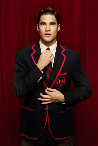File:Blaine Anderson2.png