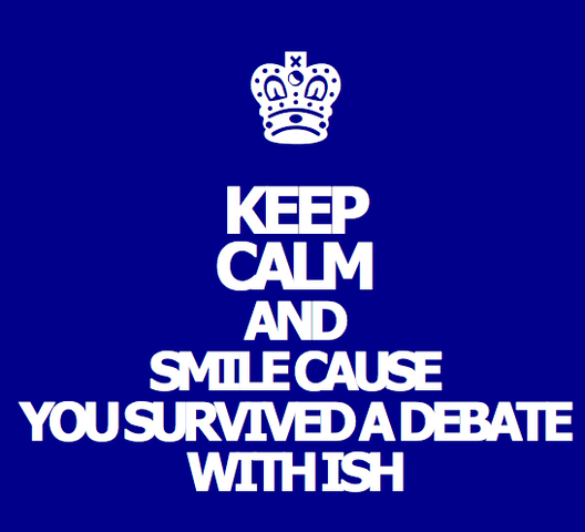 File:Keep calm ish.png