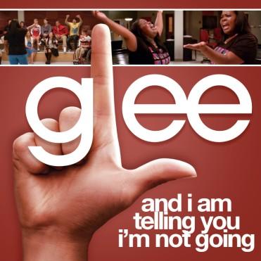 File:371px-Glee - and im teeling you.jpg