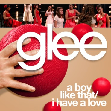 File:371px-Glee - boy like that.jpg