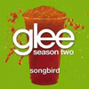 File:Glee-Songbird.jpg