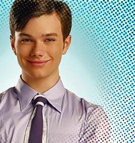 Datei:Kurt Glee.jpg