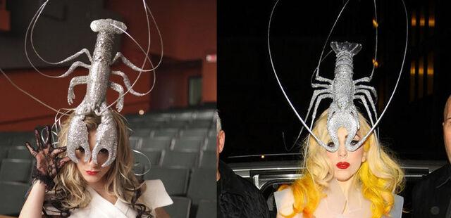 File:Gaga3.jpg