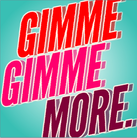 File:GimmeMoreBanner.PNG