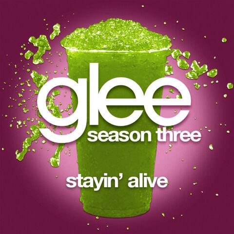 File:S03e16-01-stayin-alive-03.jpg