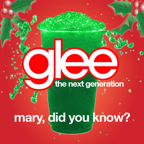 File:Marydidyouknow.png