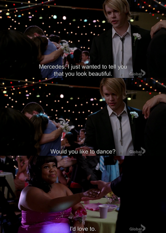 File:Would You Like To Dance Samcedes.png