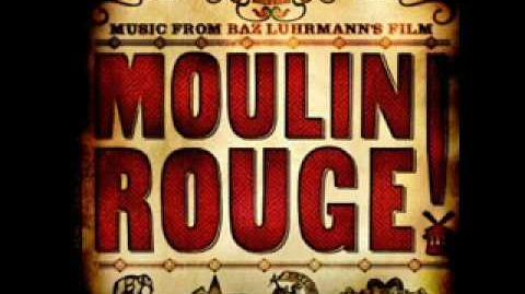Moulin Rouge - Sparkling Diamonds.wmv