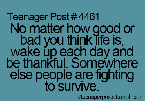 File:Teenager Post (136).png