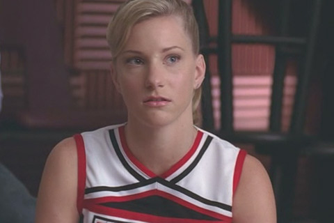 File:Glee15-brittany-one-liners.jpg